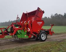 Grimme GL 34 T DFB