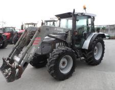 Used Lamborghini Tractors for sale - classified fwi co uk