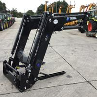 Used Trima +3 1P Loader Boom Other for sale - classified fwi