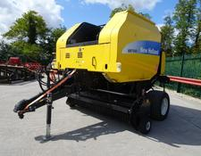 New Holland BR7060 Baler - £14,500 +vat