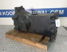 Case IH GEARBOX/VERSNELLINGSBAK OUTER