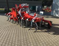 Evers Freiberger BI-BT17 R62