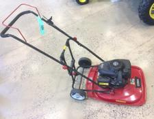 Cobra Airmow 51 Mower