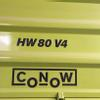 Conow HW80 V4 TOP ZUSTAND