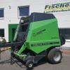 Deutz-Fahr RB 4.60-OC 14 MasterPress