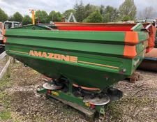 Amazone ZAM1001 FERTILISER SPREADER