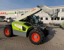 Claas Scorpion 6030 compact Variopower