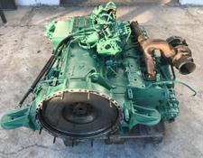 Volvo THD / DH Used or Rebuild