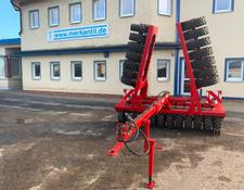 Horsch Optipack 6AS