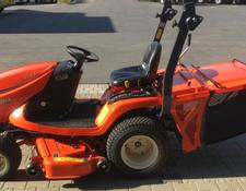 used kubota lawn mowers ride on lawn mowers for sale. Black Bedroom Furniture Sets. Home Design Ideas