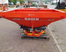 Rauch MDS 19.1 eco