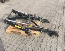 Maschio Drilllift Hitch hydr. für Maschio DM