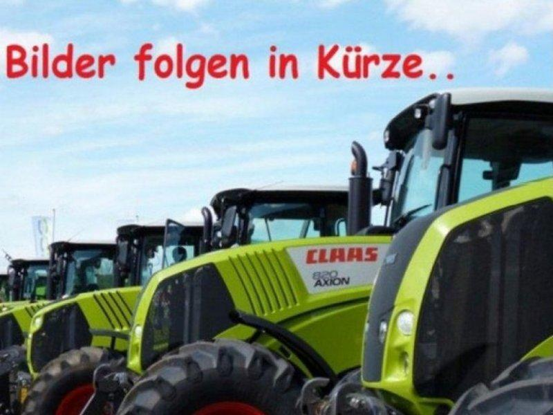 Claas CONSPEED LINEAR 6-75 FC