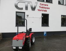Carraro Supertigre 5800