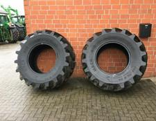 Michelin MachXBib 600/70 R 30