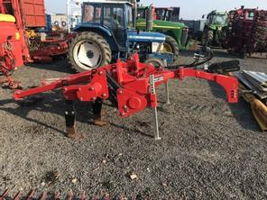 Sonstige Cultivation Solution Rapid Lift RL300