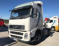 Volvo FH 13-400
