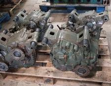 Mercedes-Benz VG500 3W/1,64 Transfercase (6 Units in Stock)