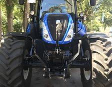 New Holland T6.175 AC