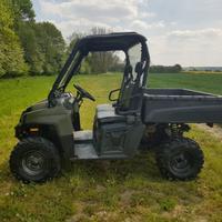 Used Polaris ATV/Quads for sale - classified fwi co uk