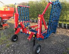 opico 4.5m Grass Harrow