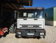 Iveco 190EH