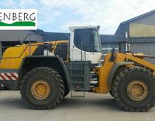 Liebherr L 586 2Plus2