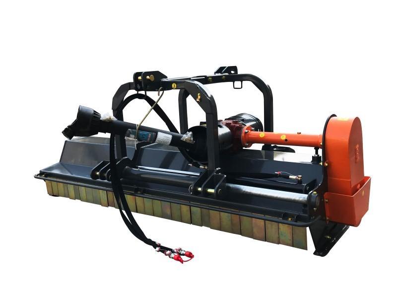 Außergewöhnlich Jiang Yin Bowell Machinery 200 cm Mulcher Front/Heck Mulcher + #GR_52