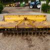 Bomford Dyna Drive Cultivator