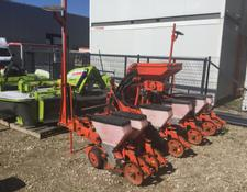 Kuhn PL junior