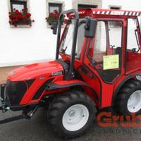 Used Carraro Tractors for sale in Germany - classified fwi co uk