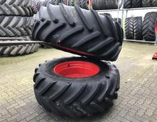 Michelin 600/65 R34 MultiBib 151D