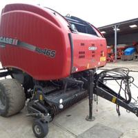 Used Case IH Balers for sale - classified fwi co uk