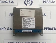 Volvo /EBS Control Unit FH 21375986 - 0486106103/