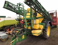 John Deere 832 SPRAYER (2004)