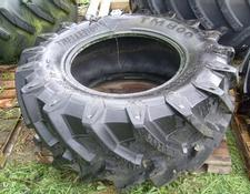 one Michelin 540/65 R30 Tyre