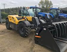 New Holland TH7.42-133 Plus