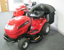 Massey Ferguson 42-18SH mower for sale