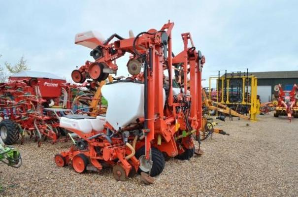 Other KUHN MAXIMA 8 ROW MAIZE DRILL 11010090