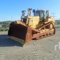 Used Tracks for sale - classified fwi co uk