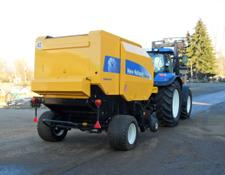 New Holland BR 7060 PC
