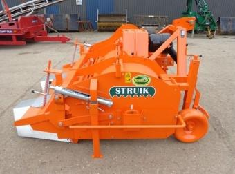 Struik INTER ROW POTATO CULTIVATOR 34″ ROWS FOR HIRE