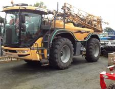Challenger rogator 635 sprayer for sale