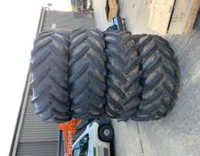 Miscellaneous 620/70R38