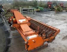 Howard 3 METRE POWER HARROW