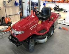 used honda lawn mowers ride on lawn mowers for sale. Black Bedroom Furniture Sets. Home Design Ideas