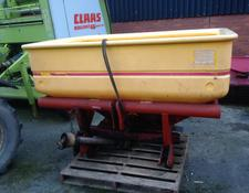 Teagle XT48 fertiliser spreader for sale