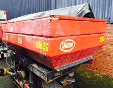 Vicon RO-XL 2300 Fertiliser Spreader For Sale