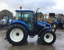 New Holland T4.95 Tractor (ST5671)