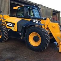 Used JCB for sale - classified fwi co uk
